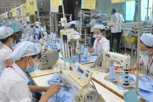 Cần chính sách hỗ trợ lao động, ưu đãi đầu tư cho vùng ĐBSCL