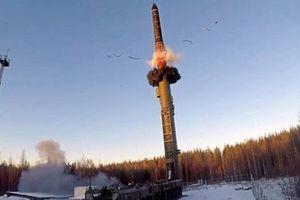 Vì sao Na Uy quyết trở thành mục tiêu tên lửa Nga?