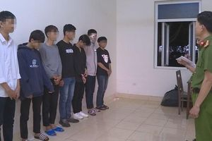 Liên tiếp xảy ra bạo lực học đường, Đắk Lắk yêu cầu thiết lập các kênh giám sát