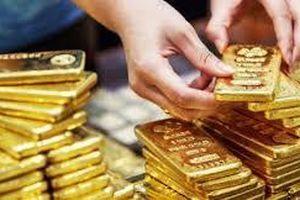 Rủi ro khi gửi vàng nhận lãi cao