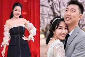 Ốc Thanh Vân gia nhập hội sao Việt than trời vì ảnh chồng chụp: Xem phản ứng của vợ là biết tay nghề của 'phó nháy'