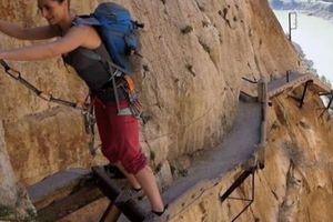 Khám phá 10 chuyến phiêu lưu mạo hiểm và thú vị nhất