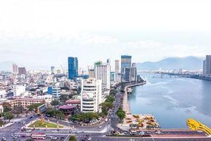 Đà Nẵng sẽ thanh tra tài chính hàng loạt dự án lớn trong năm 2021