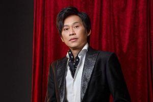 'Chủ tịch mạng xã hội' Hoài Linh bất ngờ lên đồ chuẩn 'soái ca', tái xuất với dự án mới?