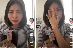 Thơ Nguyễn xóa toàn bộ clip trên Youtube, tuyên bố không kiếm tiền từ Youtube nữa