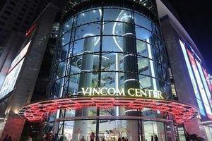 Nhiều thương hiệu bán lẻ vào Việt Nam nửa thập kỷ qua