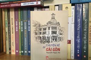 Có một Sài Gòn trong ký ức