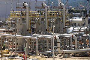 Dự trữ nhiên liệu của Mỹ tăng cao khiến giá dầu lao dốc phiên thứ 3 liên tiếp