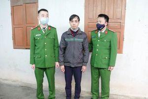 Vụ gã trai đột nhập phòng trọ sát hại dã man cô gái: Yêu cầu khởi tố thêm tội danh