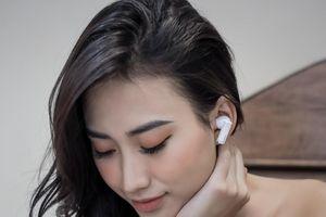 Cảm nhận người dùng về tai nghe Freebuds Pro: Huawei chứng minh khả năng ở mảng âm thanh