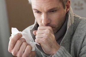 Mắc bệnh này mãi không khỏi cẩn thận bị ung thư phổi mà không biết