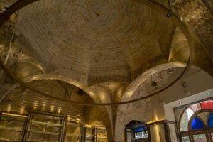 Sửa lại quán bar vô tình phát hiện 'kho báu' hoành tráng 800 năm tuổi
