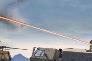 Máy bay Nga 'gãy cánh giữa trời' chỉ vì một phát bắn có giá 1 USD?