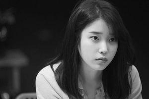Lee Ji Eun (IU) sẽ trở lại màn ảnh với bộ phim 'Shades of The Hear'