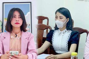 YouTuber Thơ Nguyễn bị xử phạt hành chính 7,5 triệu đồng
