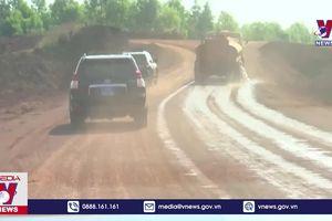 Quốc hội giám sát các dự án bauxite tại Tây Nguyên