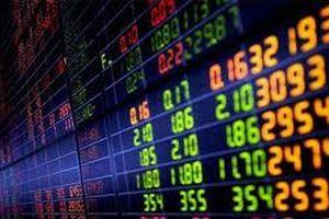 Một nhà đầu tư bị phạt do không báo cáo về giao dịch dự kiến