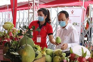 TP.Hồ Chí Minh: Nhiều ngành hàng sẽ phục hồi, bứt phá