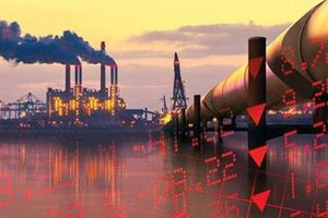 Kế hoạch tăng thuế liên bang của ông Biden khiến giá dầu giảm