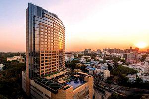 Thành phố công nghệ Bangalore: 'Thung lũng Silicon' của Ấn Độ