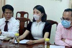 Quyết định gây 'sốc' của youtuber Thơ Nguyễn sau buổi làm việc với cơ quan chức năng