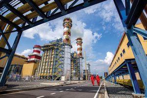 PVPower thoái hết vốn tại PVMachino: Kỳ vọng và nỗi lo