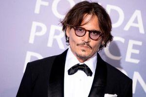 Những sao nam 'vô duyên' với giải Oscar