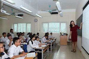 Ứng dụng đa phương tiện trong giảng dạy và học tập