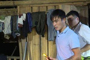 Phú Thọ: Thương mẹ bị đánh đập, con trai dùng cuốc đánh bố tử vong