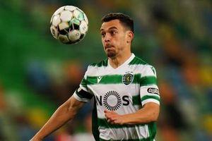 MU quyết tâm chiêu mộ 'Bruno Fernandes mới'; để mua Erling Haaland, Barca tính bán 5 ngôi sao