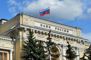 Nga tăng thuế xuất khẩu dầu từ tháng Tư