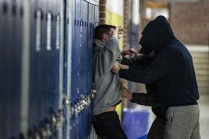 Bạo lực học đường: Cần hành động mạnh mẽ để ngăn chặn kịp thời