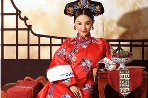 Vị Hoàng hậu 'đoản mệnh' nhất triều nhà Thanh: Tình nồng ý đượm với Hoàng đế Khang Hi, được sách lập làm Hoàng hậu chưa đến 1 ngày đã mất