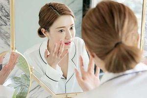 4 điều tạo nên một người phụ nữ cuốn hút, tự tin