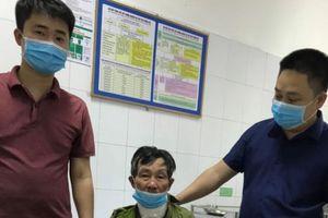 Rùng rợn trước lời khai của đối tượng sát hại 2 mẹ con hàng xóm tại Quảng Ninh