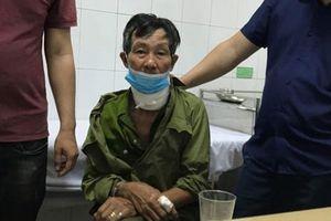 Vụ 2 mẹ con bị hàng xóm sát hại ở Quảng Ninh: Chính quyền sẽ tìm giải pháp nuôi dạy 3 cháu mồ côi