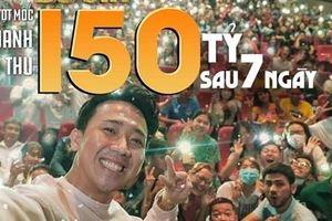 Cuộc đua của dàn đạo diễn phim có doanh thu cao nhất Việt Nam