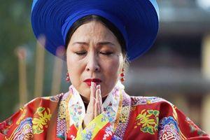 Nhà sản xuất 'Phượng khấu' chi 5 tỷ đồng làm tiếp phim dã sử Việt Nam