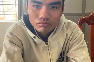 Quảng Nam: Khởi tố kẻ đâm nữ công nhân bị thương trong đêm