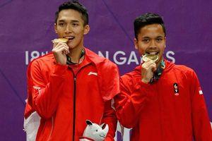 Tuyển Indonesia bất ngờ gặp 'hạn' tại Anh