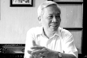 Lấy ý kiến hồ sơ đề nghị xét tặng 'Giải thưởng Hồ Chí Minh' lĩnh vực văn học, nghệ thuật năm 2021