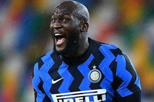 Inter Milan đối mặt khó khăn vì dịch bệnh
