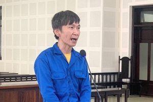 Một cán bộ biên phòng Quảng Trị bị điều tra vì nghi vấn mua bán ma túy