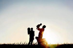 5 nghịch lý của cuộc sống hiện đại ngày nay
