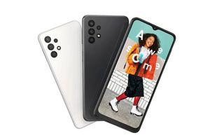 Lộ chi tiết camera của smartphone Samsung 5G rẻ nhất năm 2021?