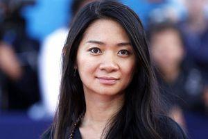 'Giấc mơ Hollywood' của những mỹ nhân châu Á