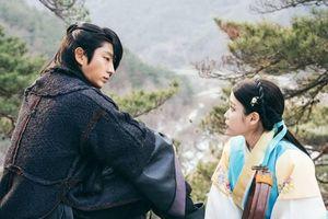 Những bộ phim Hàn Quốc có cái kết để lại nhiều tiếc nuối cho khán giả