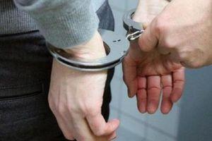 Quảng Trị: Tạm giữ cựu cán bộ Đội đặc nhiệm phòng chống ma túy nghi liên quan đến mua bán ma túy