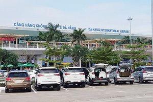 Sân bay Đà Nẵng: Cần phát huy vai trò động lực phát triển các đô thị xung quanh