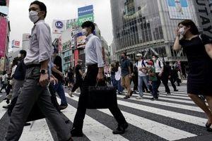 Giá dầu và đồng còn tăng khi kinh tế thế giới phục hồi mạnh hơn